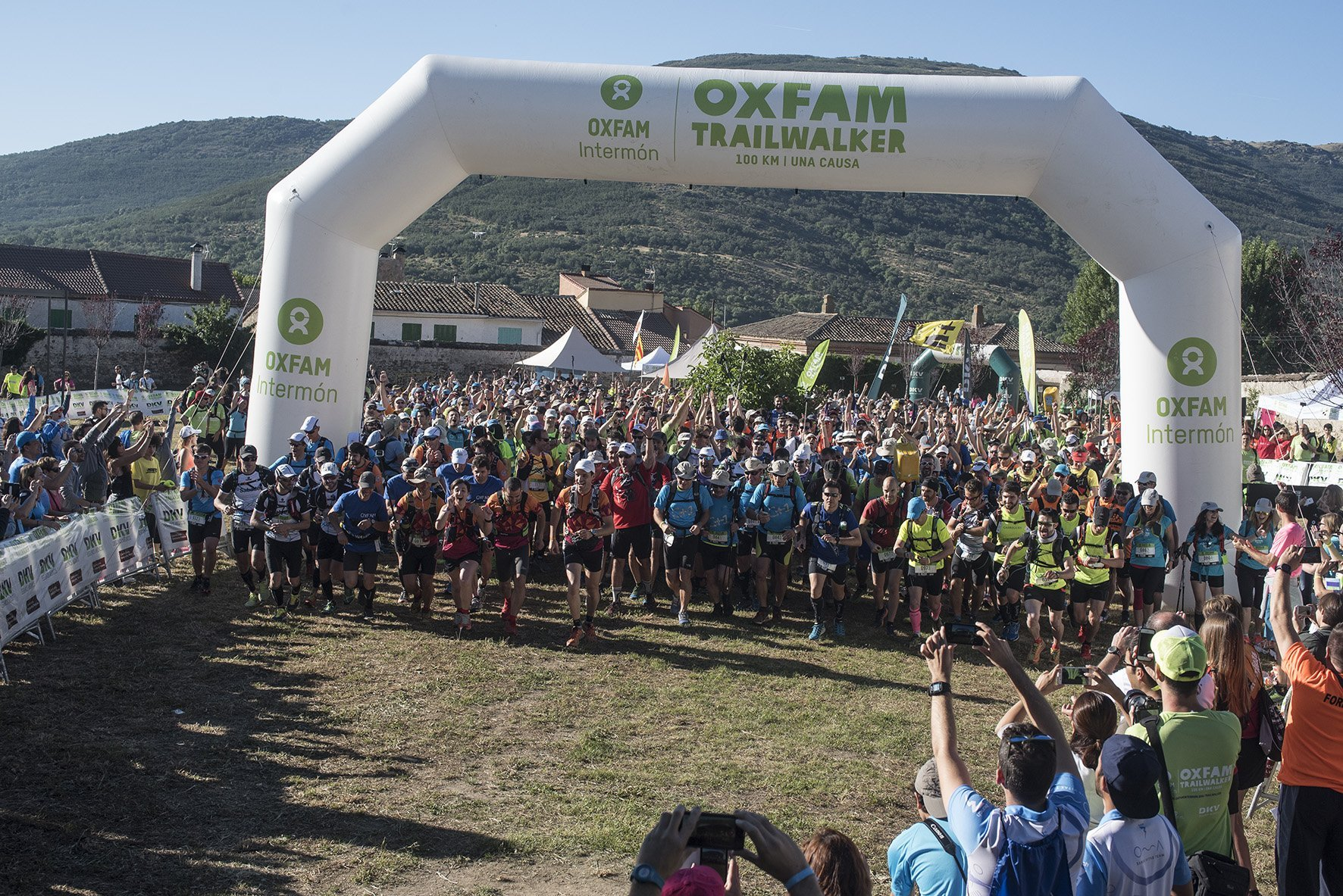 oxfam-trailwalker-madrid_2015-foto_-miguel-angel-munoz-romero_0001
